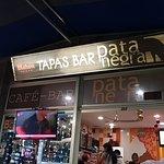 Photo of Tapas Bar Pata Negra
