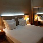 TRYP Porto Centro Hotel Foto