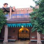 Photo de Casa Taos