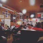 Photo of Kaffee Alt Wien