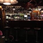 Foto de Restaurant Havfruen