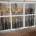 Hilton Garden Inn Riverhead Picture
