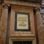 Kunst- und Brauchtumsmuseum Sevilla Foto