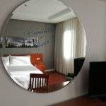 Photo of Tryp Madrid Chamartin