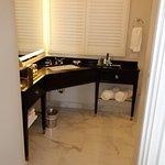 Photo de Hotel Drisco
