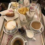Photo of Caffe Lavena