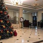 Photo of Park Hotel Bishkek