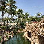 Photo de Hyatt Regency Aruba Resort and Casino