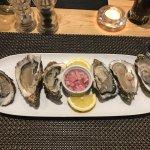 Photo of Restaurant Auberge du Grand Paradis
