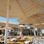 Photo of Stella di Mare Grand Hotel