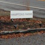 Hamptons Farms Φωτογραφία