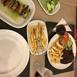 Restaurante Preia-Mar Foto