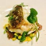 Foto de Tartarun Fish Restaurant