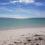 Photo of Sombrero Beach