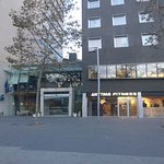 Photo de Holiday Inn Express Barcelona City 22