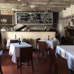 Caffe' Mediterraneo의 사진
