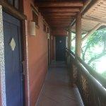 Foto de Hotel Via dos Corais