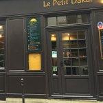 Photo of Le Petit Dakar