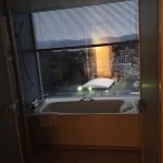 Photo of Grand Prince Hotel Hiroshima