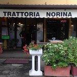 Photo of Trattoria Norina