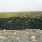 Photo of Camping Tohapi La Foret du Pilat