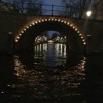 Photo of Friendship Amsterdam
