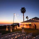 Wedding, Dolphin Bay Resort & Spa