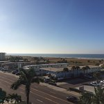 Photo de Crystal Palms Beach Resort