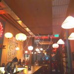 Photo of Sunae Asian Cantina