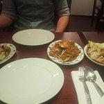 Foto van Reunthai Restaurant