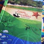 Foto de Canto das Canoas