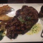 תמונה מMiller & Carter Steakhouse