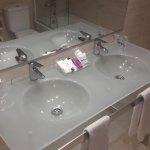 Foto de Hotel Zenit Lleida