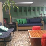 Hotel Sol Barra Foto