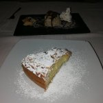 Photo of Osteria da Caronte