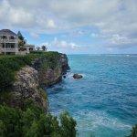 Foto de The Crane Resort