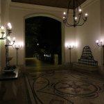 Фотография Pine Cliffs Residence, a Luxury Collection Resort