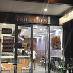 Wattle Grove Fish and Chips