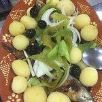 صورة فوتوغرافية لـ Cafe Marinho