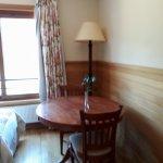 Photo of Hotel Natura Patagonia