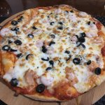 Photo of La Pizzeria