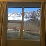 Foto de Hali Country Hotel