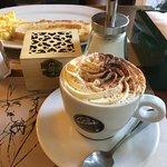 Foto de Café Mosqueto