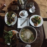 Photo of Phuong Binh House Restaurant