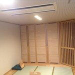 Foto de Hotel Matsushima Taikanso