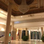 Photo de Hotel Menzeh Dalia