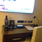 Foto di Amba Hotel Charing Cross