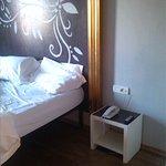 Foto de Hotel Repubblica Marinara