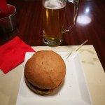 Foto de BurgerLab 3.0
