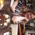 Foto de Restaurant C.U.T.